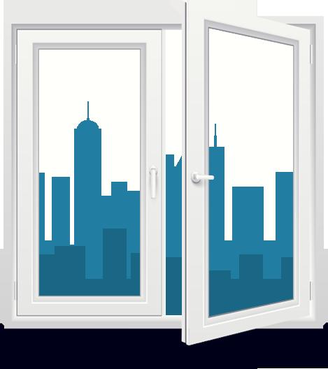Пластиковые окна от СитиПром