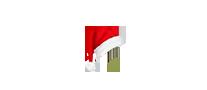 Логотип СитиПром