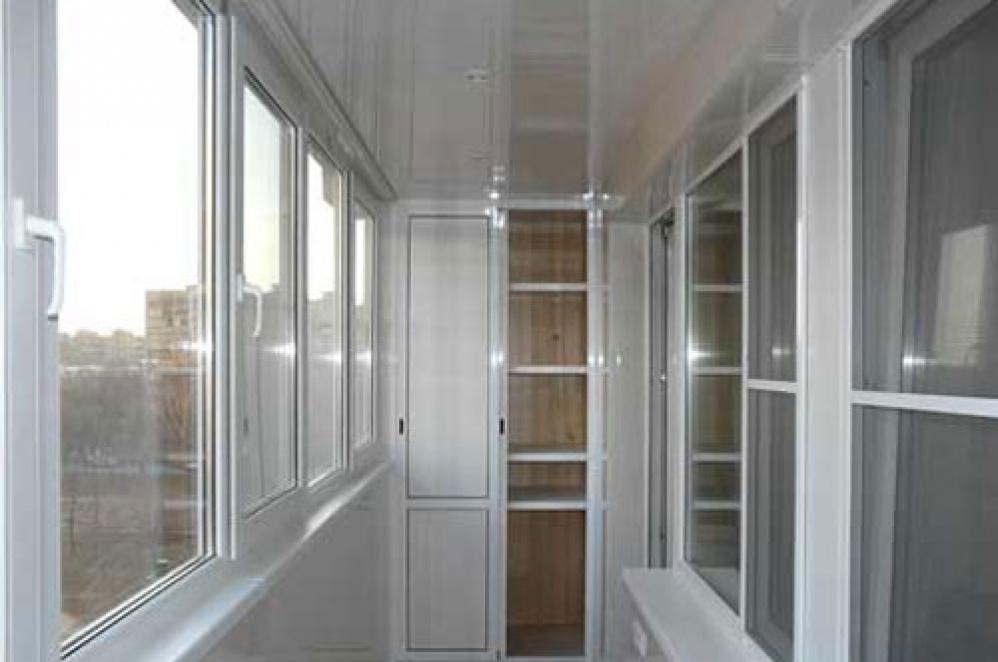 Остекление балкона челябинск цена века новосибирск остекление балконов