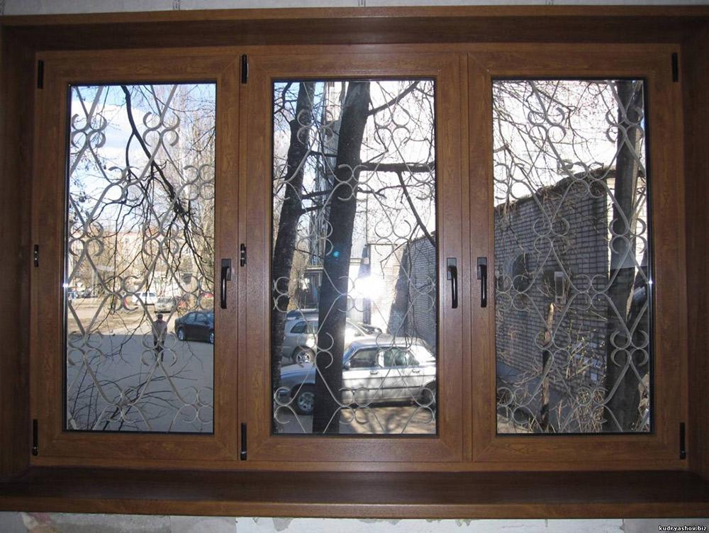 Дешевые пластиковые окна екатеринбург ооо окна сервис москва пластиковые окна отзывы