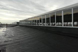 Портфолио СитиПром