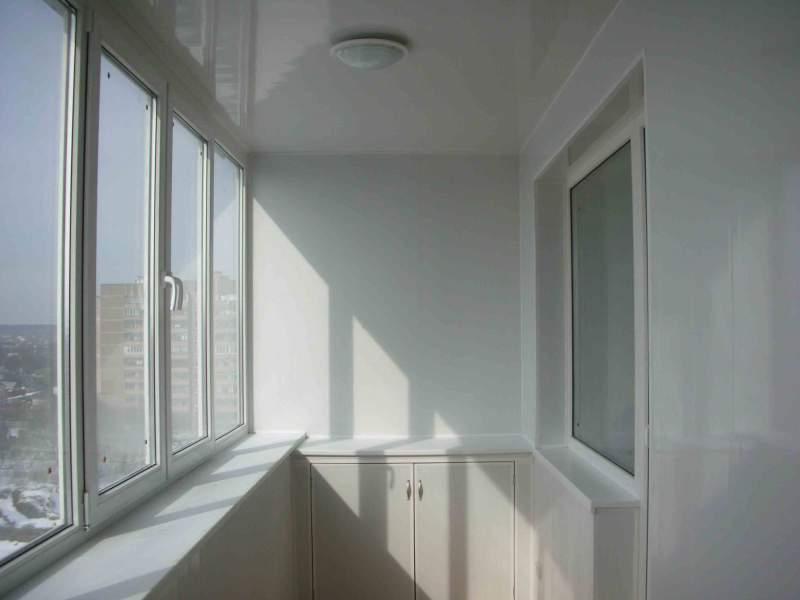 Застеклить балкон в домодедово стоимость работ алюминий..